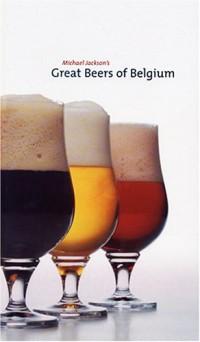 Great Beers of Belgium