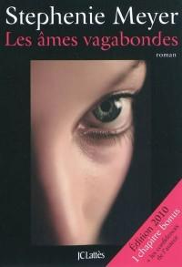 Les âmes vagabondes édition 2010