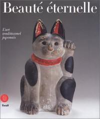 Beauté éternelle : L'Art traditionnel japonnais