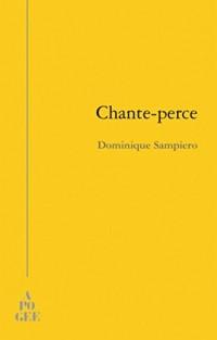 Chante-perce