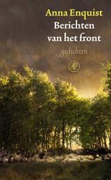 Berichten van het front: gedichten
