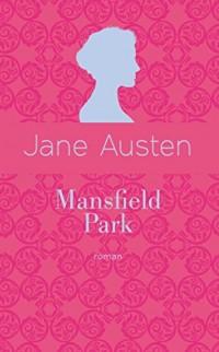 Mansfield Park (éd. collector)