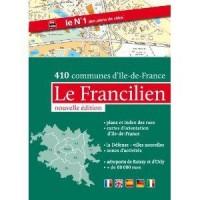 Atlas le Francilien