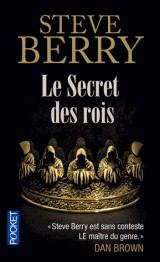 Le Secret des Rois [Poche]