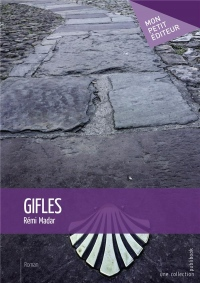 Gifles