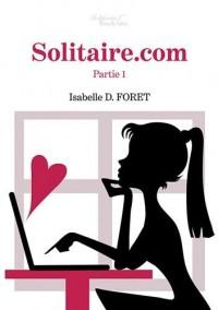 Solitaire.com - Partie 1
