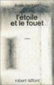 L'Etoile et le Fouet