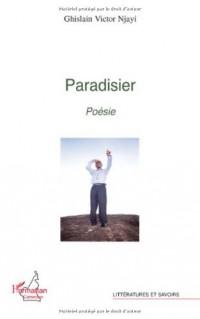 Paradisier  Poesie