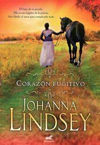Corazon fugitivo