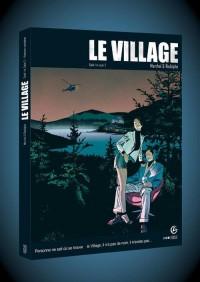 Le Village T1 -T2 Ecrin Cadeau