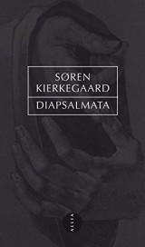 Diapsalmata (nouvelle édition) [Poche]