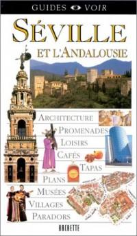 Guide Voir : Séville