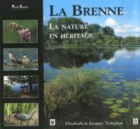 La Brenne