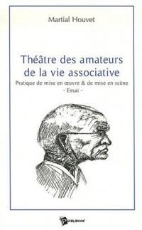 Theatre des Amateurs de la Vie Associative