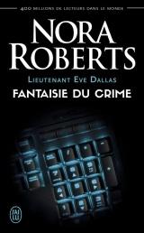 Fantaisie du crime [Poche]