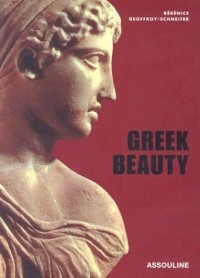 Greek Beauty