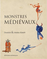 Monstres médiévaux