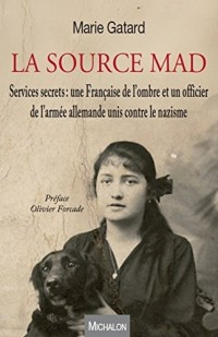 La source mad