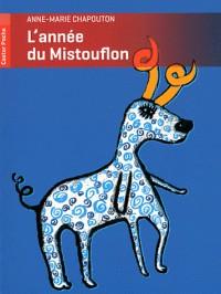 L'Annee du Mistouflon