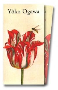 Yôko Ogawa, coffret 3 volumes : La Piscine - Les Abeilles - La Grossesse