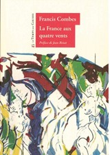 La France aux 4 vents