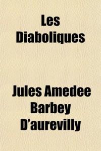 Les Diaboliques