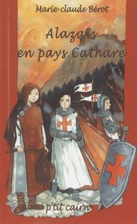 Alazais en Pays Cathare