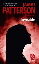 Invisible [Poche]