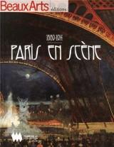 Paris en scène 1889-1914