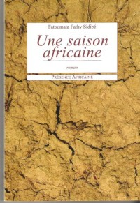 Une saison africaine