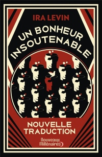 Bonheur Insoutenable (Ne) (un)