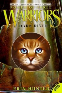 (Dark River) By Hunter, Erin (Author) Paperback on (01 , 2009)