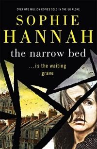 Narrow Bed