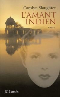 L'amant indien