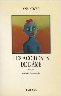 Les accidents de l'âme