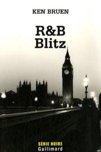Retb Blitz