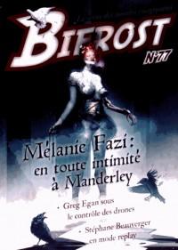 Bifrost n°77 :