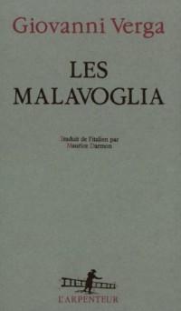 Les Malavoglia