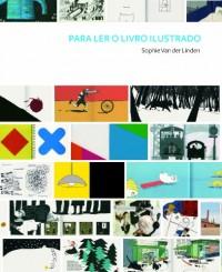 Para Ler O Livro Ilustrado (Em Portuguese do Brasil)