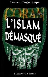 L'islam démasqué