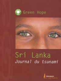 Sri Lanka : Journal du tsunami