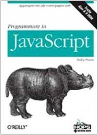 Programmare in Java Script