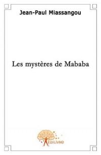 Les Mystères de Mababa