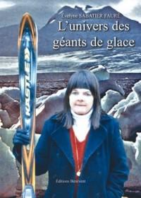L univers des géants de glace