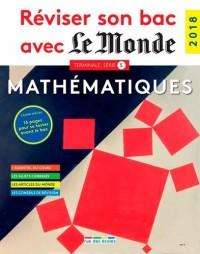Réviser son bac avec Le Monde : Mathématiques