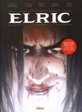 Elric Tome 02 - Edition spéciale : Stormbringer
