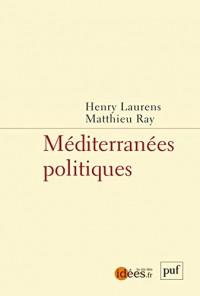 Mediterranees Politiques