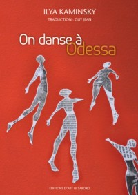 On Danse a Odessa