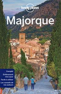 Majorque - 3ed