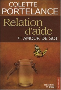 Relation d'aide et amour de soi